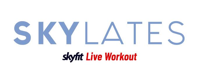 skylates-event
